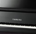 大人のピアノコース
