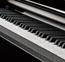 ジャズピアノコース