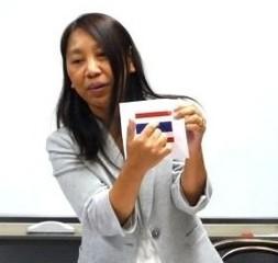 タイ語30分無料体験レッスン