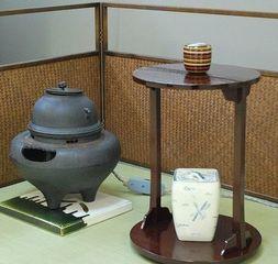 〝楽しく茶の湯の世界を学ぼう〟 茶道 表千家