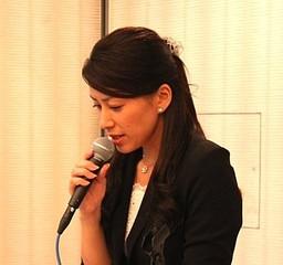 オフィスグローブ&nbspGlobe MCスクール大阪上新庄校