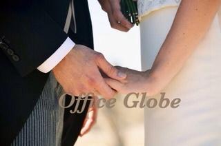 【初級】ブライダル(結婚式)司会者養成講座/初めて興味を持った方や、基礎からしっかり学びたい方へ