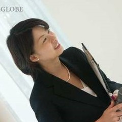 【無料体験】ブライダル(結婚式)の司会に興味がある方!Globe MCスクール体験説明会開催中です!