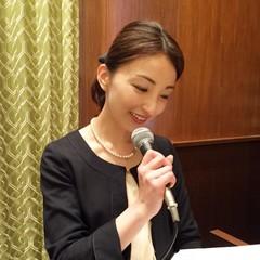 オフィスグローブ&nbspGlobe MCスクール大阪本町校