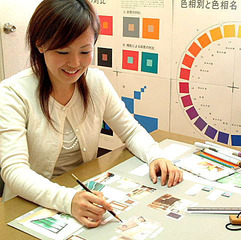 ハウジングインテリアカレッジ・住宅デザイン研究所&nbsp広島本校
