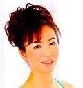 上野 美奈子