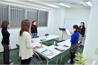 ☆ 4月5日(水)開講決定 ☆ ブライダル プロ司会者育成コース