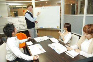 トラベル英会話コース【初級】