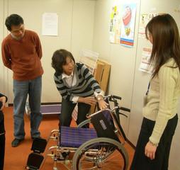 【介護福祉士受験対策講座が 0円でついてくる!】実務者研修者 50H(基礎研修修了者)コース