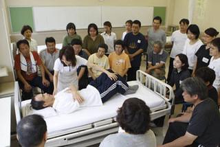 未来ケアカレッジ【関西エリア】&nbsp京都教室