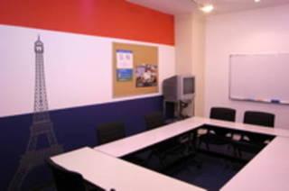 le Ciel フランス語教室