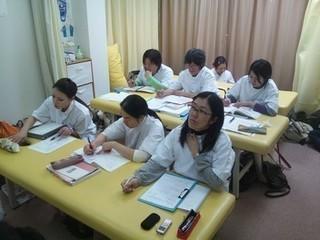 ☆¥5,000☆【東洋医学】1DAY講座/大阪府堺市