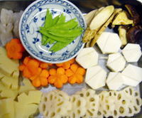 お料理好きになる体験レッスン(2,000円)在校生も一緒なので安心してご参加頂けます!(※女性限定)
