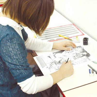 アートスクール