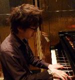 ジャズ・ピアノ30分無料体験レッスン