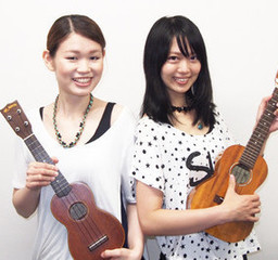 ロキシー・ミュージックスクール&nbsp大阪梅田校