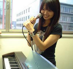 ボーカルオーディション対策も個人レッスンなら大丈夫!