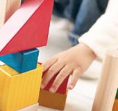 【一日講座】知育玩具アドバイザー養成講座