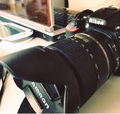 [カメラ・レンズの基礎知識をしっかり習得] スキルアップフォト講座