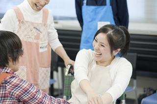 大阪福祉総合スクール&nbspなんば教室
