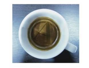 A cafe school&nbsp大阪・北堀江校