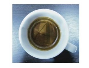 カフェのはじめかた!