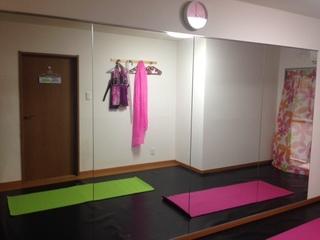 Tropical Dance School