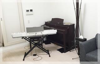 MUSICA VITA 音楽教室&nbsp新町校