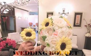 メルヴェイユ コロン フラワーズ&nbspMERVEILLE CRN flowers玉造アトリエ