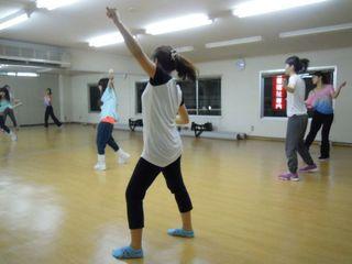 先着2名様4月キャンペーンお月謝5000円!【HIPHOP初心者】ダンスの基礎から体力作りまで!