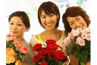 期間限定!NFD3級資格コース52500円(68%OFF)