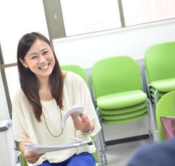 【NLP本科コース】米国NLP協会認定NLPビジネス・プラクティショナー