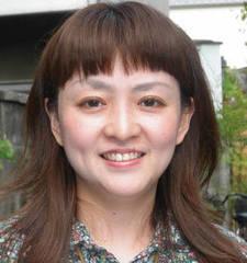 湯川 春恵