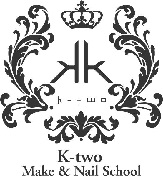 K-twoメイク&ネイルスクール 名古屋校