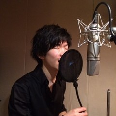 【Vocal(インテンシブコース)】発声練習をみっちりするから短時間で上達!早く上手くなりたい方!