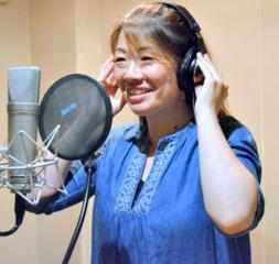 【Vocal(チャレンジコース)】オリジナル曲が欲しいという方にお勧めのコース