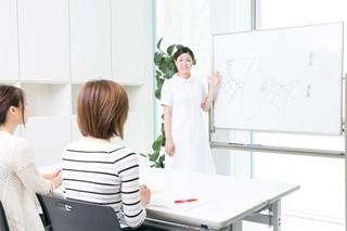 フォレストエステティックスクール姫路校&nbsp【飾磨教室】