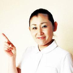 川本 秀美