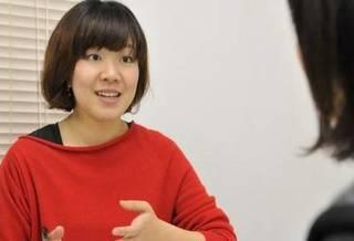 1級所持の講師が教える英検に合格するためのコツ!☆英検2級マンツーマンコース☆