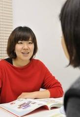【お試しレッスン・説明会】★準2級英検マンツーマン★