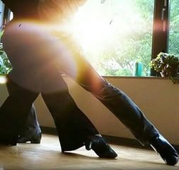 超お得!! はじめての社交ダンス ビギナーコース