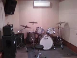 Studio CUSTOM&nbspスタジオカスタム音楽教室