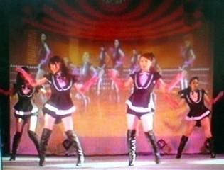 【平日・土日・昼夜開講】今日からあなたもアーティスト!お気に入りのダンスを完全コピー!!