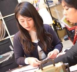 Studio Cue&nbsp【スタジオキュー】クラフトスクール本町駅からすぐ!