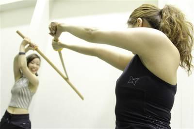 kiyoressimo vocal&dance school