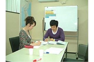 【忙しいあなたにピッタリなコース】韓国語プライベートレッスン