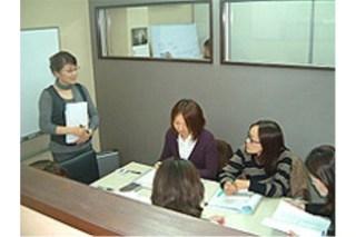 【楽しくおしゃべり中級1クラス】韓国語グループレッスン