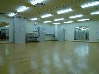 太極拳 大阪・神戸教室天王寺阿倍野校
