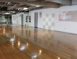 太極拳 大阪・神戸教室&nbsp梅田中崎町・スタジオアミューズ校