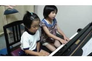 初心者歓迎☆ピアノコース
